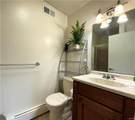 177 Valley View Road - Photo 22