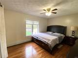 177 Valley View Road - Photo 25