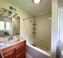 177 Valley View Road - Photo 27