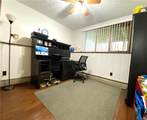 177 Valley View Road - Photo 35