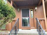 177 Valley View Road - Photo 4