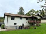 177 Valley View Road - Photo 41