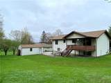 177 Valley View Road - Photo 42