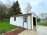 177 Valley View Road - Photo 44