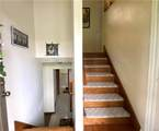 177 Valley View Road - Photo 5