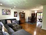 177 Valley View Road - Photo 7