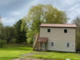 10755 Van Buren Road - Photo 2