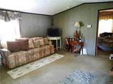 29912 County Route 179 - Photo 2