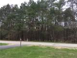 3377 Pines Road - Photo 21