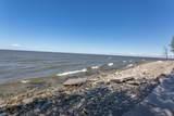 160 Rikers Beach Road - Photo 48