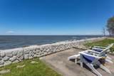 160 Rikers Beach Road - Photo 49
