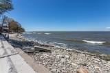 160 Rikers Beach Road - Photo 50