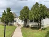 29641 Maple Street - Photo 43