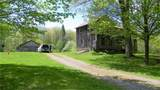 945 Swancott Mill Road - Photo 1