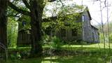 945 Swancott Mill Road - Photo 3