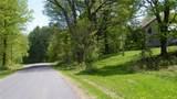 945 Swancott Mill Road - Photo 9