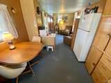 28616 Snug Harbor Drive - Photo 10