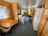 28616 Snug Harbor Drive - Photo 13