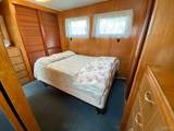 28616 Snug Harbor Drive - Photo 14