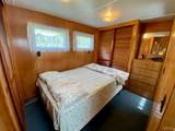 28616 Snug Harbor Drive - Photo 15