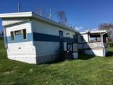 28616 Snug Harbor Drive - Photo 2