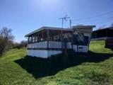 28616 Snug Harbor Drive - Photo 3