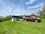 28616 Snug Harbor Drive - Photo 5