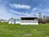 28616 Snug Harbor Drive - Photo 6