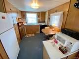 28616 Snug Harbor Drive - Photo 8
