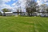 4014 County Route 6 - Photo 25