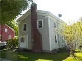30 Hamilton Street - Photo 1