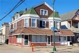 801-803 Bleecker Street - Photo 1