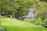 2686 Mill St - Photo 32