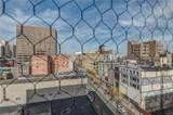 108 Jefferson Street - Photo 8