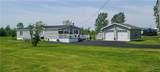 25265 Bonney Road - Photo 1