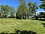 583 Honey Hill Road - Photo 24