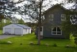 8613 Whitesville Road - Photo 3