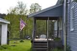8613 Whitesville Road - Photo 4