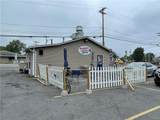 214 Oswego Street - Photo 13