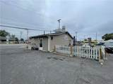 214 Oswego Street - Photo 15