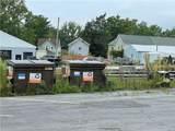 214 Oswego Street - Photo 18