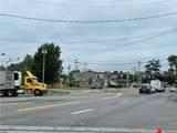 214 Oswego Street - Photo 21