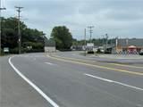 214 Oswego Street - Photo 22