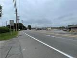 214 Oswego Street - Photo 23