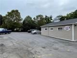 214 Oswego Street - Photo 7