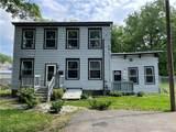 8 1/2 Noyes Street - Photo 1