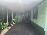 785 Fyler Road, Lot 133 - Photo 17