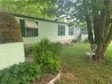 785 Fyler Road, Lot 133 - Photo 2