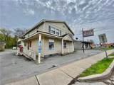 406 Main Street - Photo 4