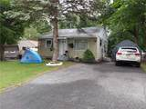 108 Lansdale Road - Photo 1